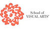 School of Visual Art (SVA)