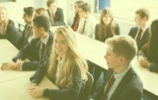영국 보딩스쿨