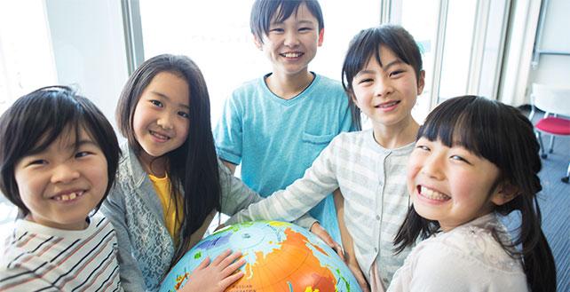 시드니 글로벌센터 이미지