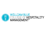 William Blue College of Hospotality Management