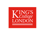 King's College London(KCL)