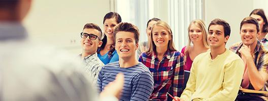 국제학생 특별전형