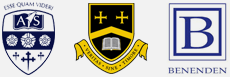 Ashford school, Caterham School, Benenden
