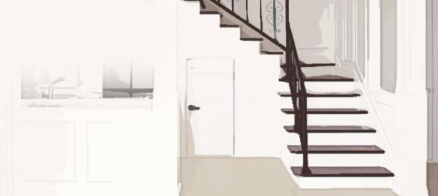 미유궁 학생 집