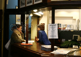 Centre of English Studies, Dublin 전경3