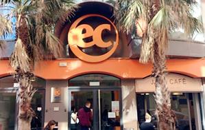 EC English Language Centres,Malta 437 학생 생활 모습
