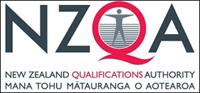 NZQA (NEW ZEALAND QUALIFICATIONS AUTHOIRITY MANA TOHU MATAURANGA O AOTEAROA)