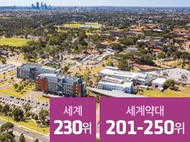 세계 230위, 세계약대 201-250위