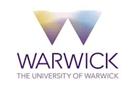 워릭 대학교