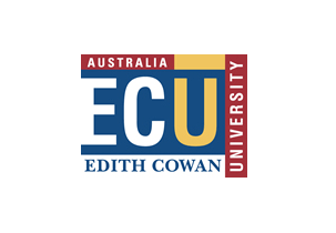 ECU (Australia Edith Cowan University)