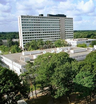틸버그 대학교