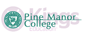 Kings, Pine Manor College