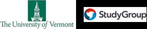 The University of Vermont, Study Group