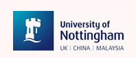 University of Nottingham UK/CHINA/MALAYSIA