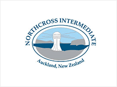 Northcross Intermediate School