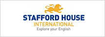 STAFFORD HOUSE INTERNATIONAL Explore your English