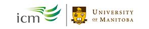 icm, University of Manitoba