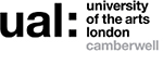 ual camberwell 로고