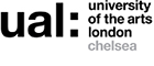 ual chelsea 로고