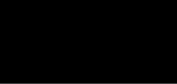 오즈마케팅 로고