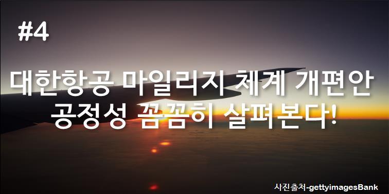 54_1580392243.jpg