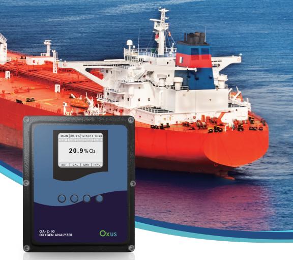Oxygen Generators   OXYPLE, OXYUNIT, OXYCOMBI   JUVAIR com