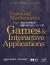 게임&인터랙티브 애플리케이션을 위한 수학