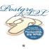 PostgreSQL 성능 최적화