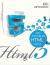 iOS와 안드로이드를 위한 HTML5