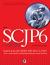 한국어판 SCJP6 with SCJP5