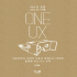 ONE UX