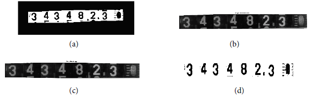 564_7.png