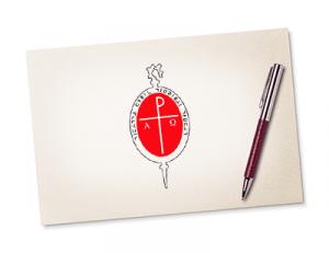 bishop-writing