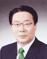 정승희 목사