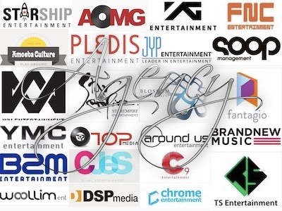 Find out more about a Kpop KDrama agency in Seoul South Korea