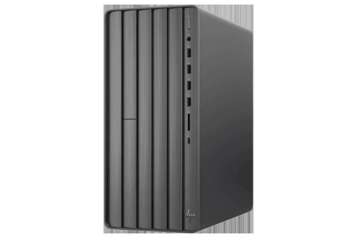 HP 데스크탑 PC