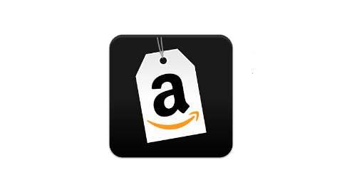 아마존코리아 글로벌셀러 아마존 판매계정