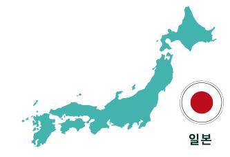 아마존 코리아 아마존판매 일본아마존