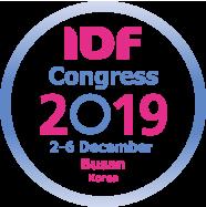 IDF 2019