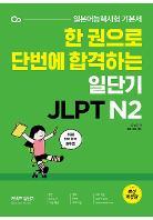 JLPT 전문강사가<br>제시하는<br>N2 최단기<br>합격 솔루션!