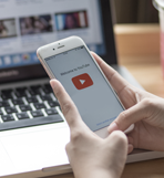 유튜브, 그 다음 세상은 무엇일까?