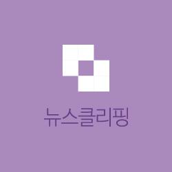 mok_news