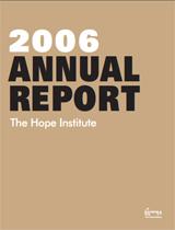 annual2006