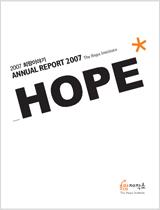 annual2007_o