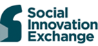 Social Innovation Exchange 'SIX'