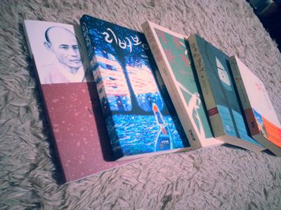 in_book_1