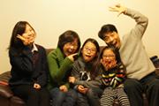 180_sum_family