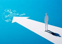 사회적경제 핵심인재육성을 위한 교육, 무엇을? 어떻게?
