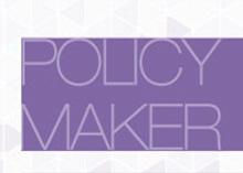 [모집] 사회적경제 핵심인재육성센터-정책전문가 과정