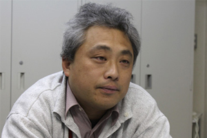 japan29-3